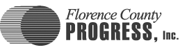 fc progress logo