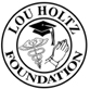 Lou Holtz Foundation