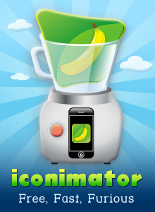 iconimator.png