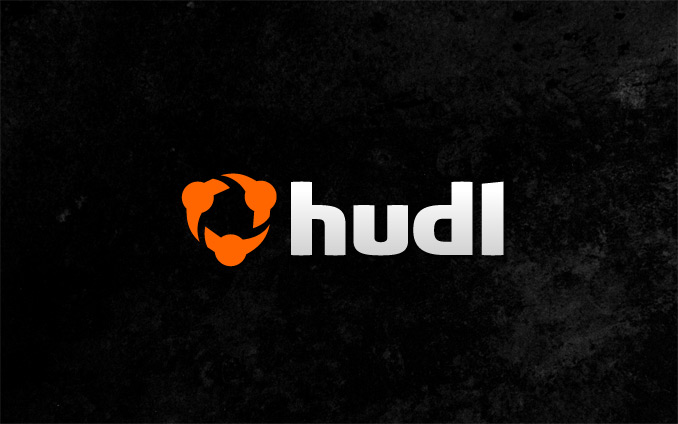 Hudl Desktop Wallpaper Background