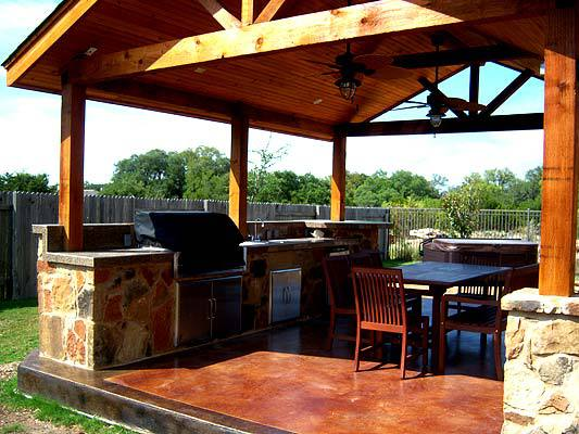 Awnings Archadeck Outdoor Living