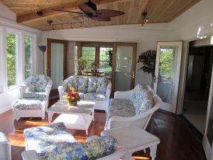 september 13 3season roooms 4season rooms archadeck multiseason rooms outdoor living outdoor room and sunrooms