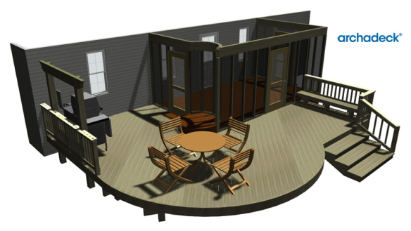 Archadecku0026#39;s Design Guide | Archadeck Outdoor Living