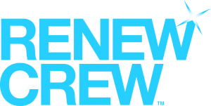 Renew Crew Clean | Labels | Blog | Renew Crew