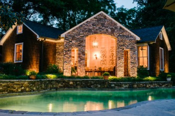 Outdoor Lighting Design Ideas interesting amazing home exterior lighting outdoor home lighting for exterior lighting ideas Outdoor Lighting Isnt Just Our Job Its Our Passion At Outdoor Lighting Perspectives We Are Always Coming Up With New Innovative Ways To Show Off The