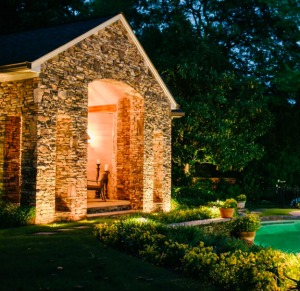 Outdoor lighting perspectives a full service outdoor lighting company workwithnaturefo