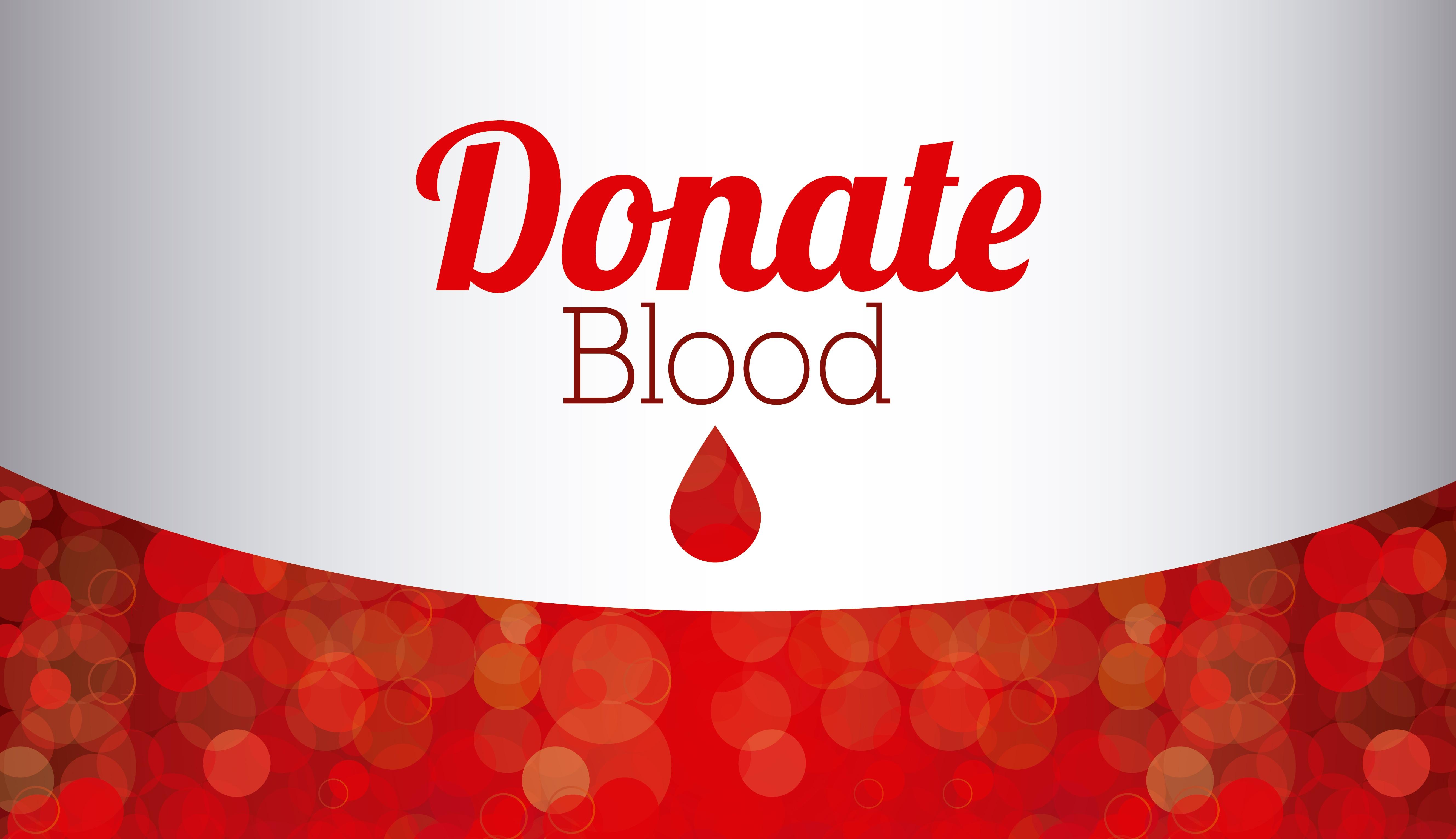Can I Donate Blood If I Traveled